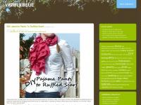 visibleblue.wordpress.com