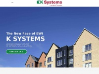 K.systems