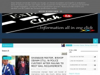 expressclickin.blogspot.com