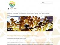 acrilicotransformado.com