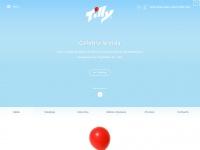 Tillyballoons.com - Tilly Balloons