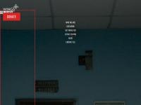 wingsguate.org