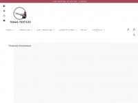 Tramatextiles.org