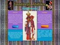 santiagoatitlan.com