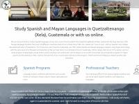 centromayaxela.org