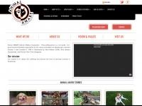 animalaware.org Thumbnail