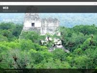 guatemalaontheweb.com