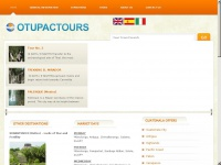 OtupacTours - Guatemala Travel