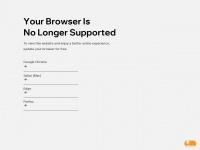 boddentours.com