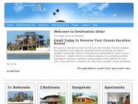 destinationutila.com