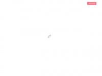 arenasbeachhotel.com
