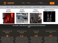 adaptivetechnologiesgroup.com