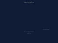 Leatherworker.info