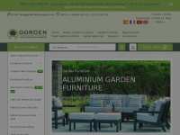 gardenfurniturefrance.com