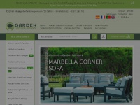 gardenfurnitureportugal.com