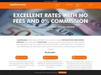 easycurrency.com