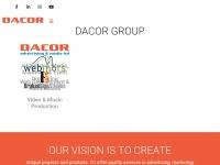 Dacor.com.cy