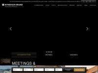 wyndhamgrandpittsburgh.com