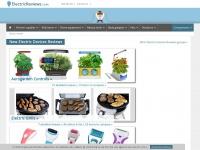 electricreviews.com