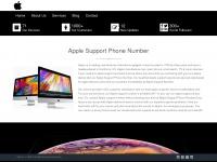 tech-supportphonenumber.com