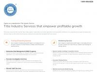 compliancesuccess.com