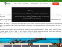kubwafive-safaris.com