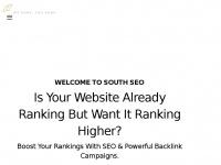 Southseo.co.uk