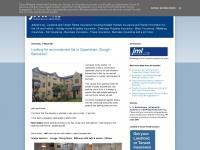 jml-property-insurance.blogspot.com