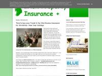 irish-property-insurance-plus.blogspot.com