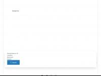 vacationrentalsnicaragua.com