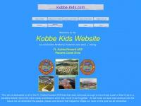 kobbekids.com