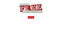 radiofreeamsterdam.com