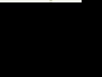 Plazh.com - ATHS 20 Vjet Eksperiencë në Udhëtime e Pushime