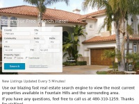 fountainhillsgroup.com