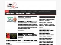 easymarathi.com