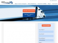 truckinsurancehq.com.au