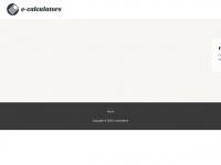 e-calculators.com