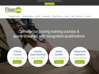 Floorskills.co.uk