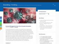 ironblog.org