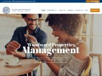 woodwardproperties.com