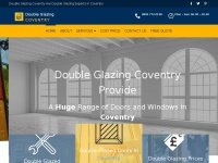 Doubleglazing-coventry.uk
