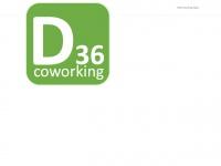 d36-berlin.com