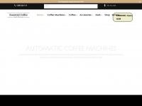 essentialcoffee.com.au