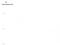 azeezacademy.com