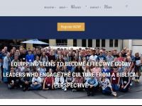 leadwi.org