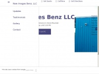 new-images-benz.business.site