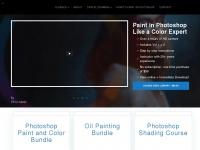 lawsofcolor.com