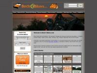 beds4bikers.com