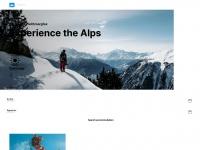 Bergfex.com
