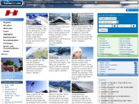 Bergfex.com - bergfex: Skiing holiday Austria | Ski resorts Austria | Skiing Austria